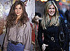 Pop Quiz On Jennifer Aniston On Her 40th Birthday