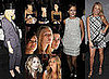 Photos Of Celebrities Attending New York Fashion Week 2008-09-11 06:00:00