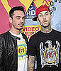 Sugar Bits: Travis Barker and DJ AM Expected To Fully Recover