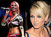 Quiz on Girls Aloud's Sarah Harding on Her 27th Birthday