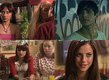 "Skins Style Quiz, Episode 2 ""Cook"""