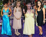 2008 Soap Awards: Emmerdale