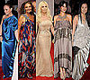 The Met's Costume Institute Gala: The Designers