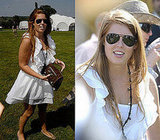 Love it or Hate it: Princess Beatrice