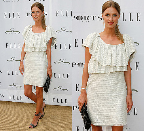 Love it or Hate it: Nicky Hilton