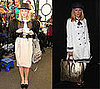Which Roisin Murphy Look Do you Prefer?