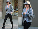 Kate Moss, Celebrity Style, Topshop