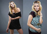 Mischa Barton Collaborates with Stacey Lapidus