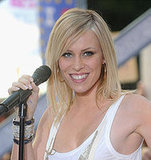 Love It or Hate It: Natasha Bedingfield