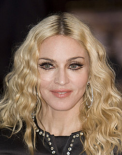 Latest Plastic Cosmetic Surgery Trend The New New Face. Collagen, Botox, Injectables. Dr Brandt. Face like Madonna, Demi Moore