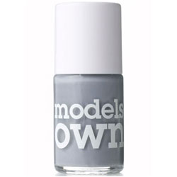 Grey Nail Polish on Victoria Beckham, Gwyneth Paltrow and Lauren Conrad