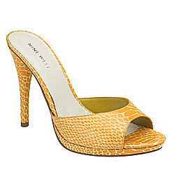 Nine West Deelight