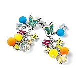 Official Swatch e-store :: Earrings