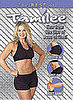 DVD Review: The Best of Tamilee's Buns, Abs, & Arms