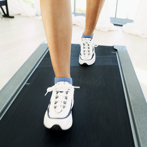 Fit Tip: Runners Should Balance Out Leg Muscles