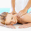 5 Things About Massage