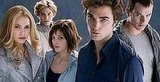 Movie Pics - Twilight