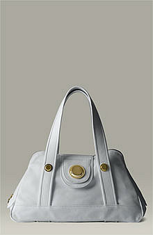 Gustto 'Freda' Zip Top Satchel - View All - Nordstrom