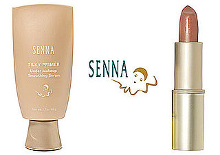 Senna Cosmetics, Makeover