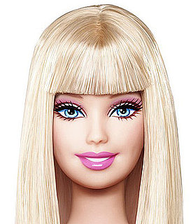 Roll Out the Pink Carpet — First-Ever Barbie™ Runway Show at NY Fashion Week!