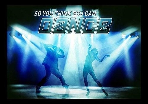 Video!: Results SYTYCD Canada Top 8