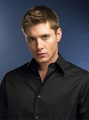 Sexiest Man Alive 2008:Jensen Ackles or Ryan Kwanten?