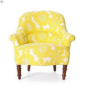 Steal of the Day: Cleo Chair