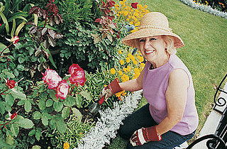 Roundup: Gardening Gifts For Mom