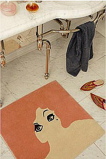 Love It or Hate It? Twinkle Living Glamour Girl Rug