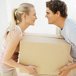 When Was the Last Time You Moved?