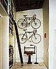 Ask Casa: Stylish Bike Storage?