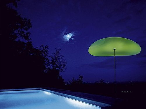Love It or Hate It? Smoon Ombrella