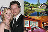 On the Market: Anne Heche's Canadian Beauty