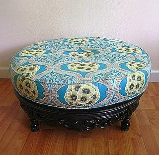 Etsy Find: Ottoman Empire