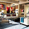 Coveted Crib: The Bass/van der Woodsen Apartment