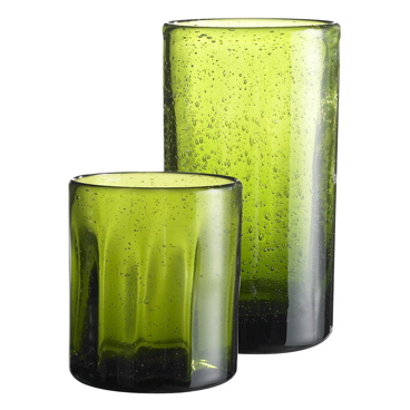 Great Glassware