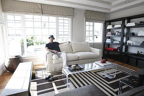 How-To:  Nine Tips For Transforming a Small Space