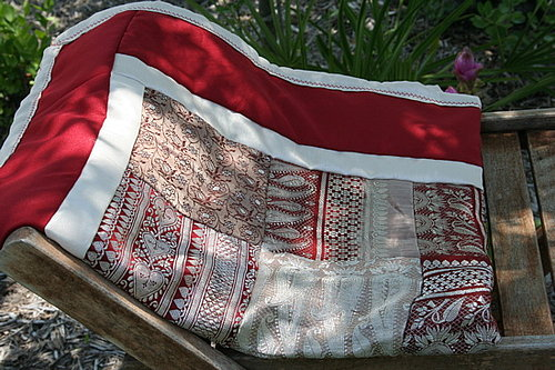 Ask Casa: Advice For a Beginning Quilter?