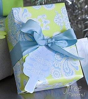 Casa Quickie: Free Downloadable Gift Tags
