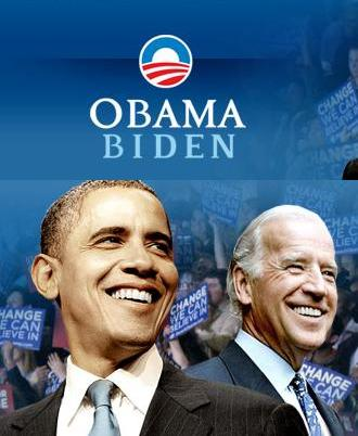 Queen - We Are The Champions(Tribute to Barack Obama)