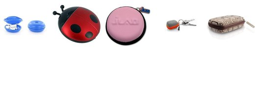 Cute and Cool Earbud Cases