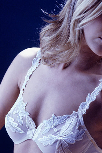 Do Tell: What Was Your First Experience With a Bra Like?