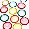 A Do or a Don&#039;t: Buying Condoms in Bulk
