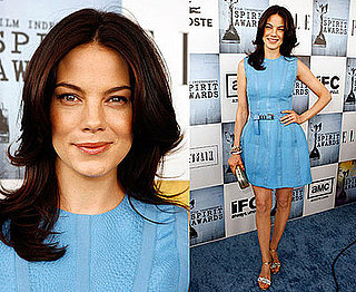 Independent Spirit Awards: Michelle Monaghan