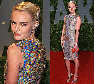 Oscars Afterparty: Kate Bosworth
