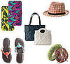 Sneak Peek! Target's Spring Accessories