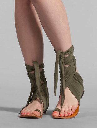 Muzina Ninja Sandals: Love It or Hate It?