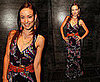Celebrity Style: Olivia Wilde 