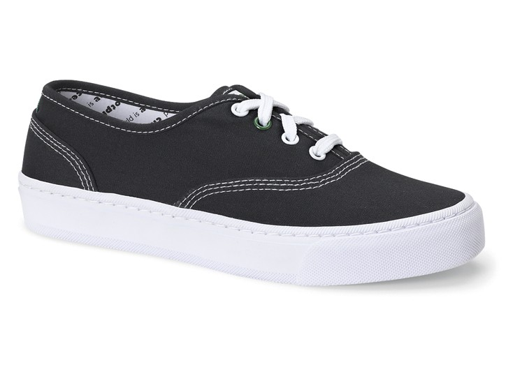 Keds and Payless Launch Eco-Friendly Footwear