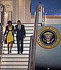 First Lady Michelle Obama&#039;s Clothes in London, Jason Wu, J.Crew, Thakoon, Isabel Toledo